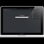 Der Dark Mode und PWAs unter MacOS sind nun unter Chrome 73 verfügbar