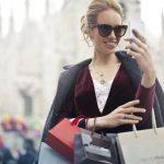 Deine eigene Shopping App