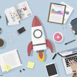 Die eigene Unternehmens App für den Erfolg im App Markt