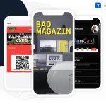 Die individuelle App Entwicklung von AppYourself
