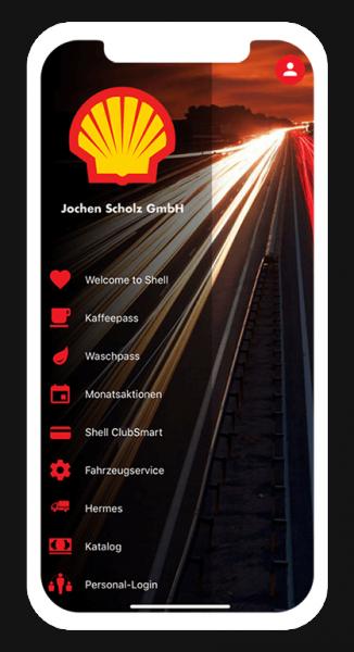 App erstellen mit dem App Baukasten von AppYourself
