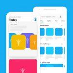 App Store Optimization (ASO) für mehr Erfolg in beiden App Stores