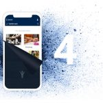 New AppYourself update: your app is ready for 2020