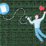 Personalisierung Deiner App für mehr Erfolg