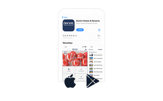App einreichen in den App Stores - automatisiert mit der App Plattform