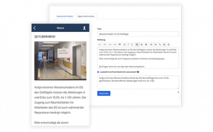 content-management-system-app-plattform