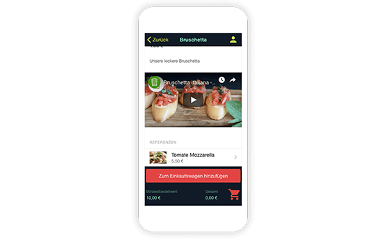 zahlung-shop-app-plattform
