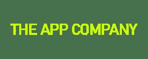 AppYourself App Entwicklung mit der Marke THE APP COMPANY