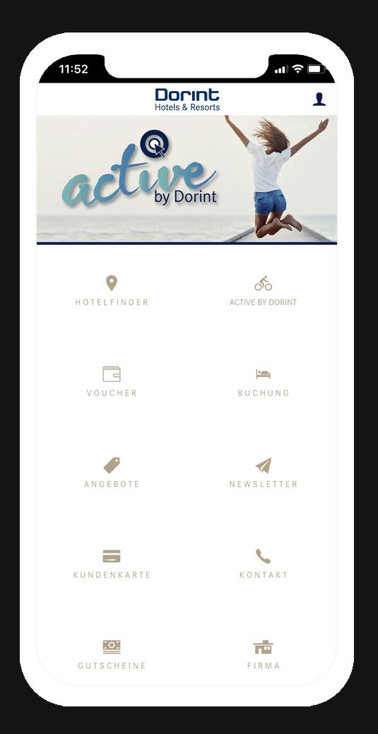 hotel-app-dorint