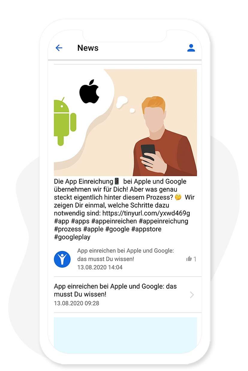 app-baukasten-newscenter-modul