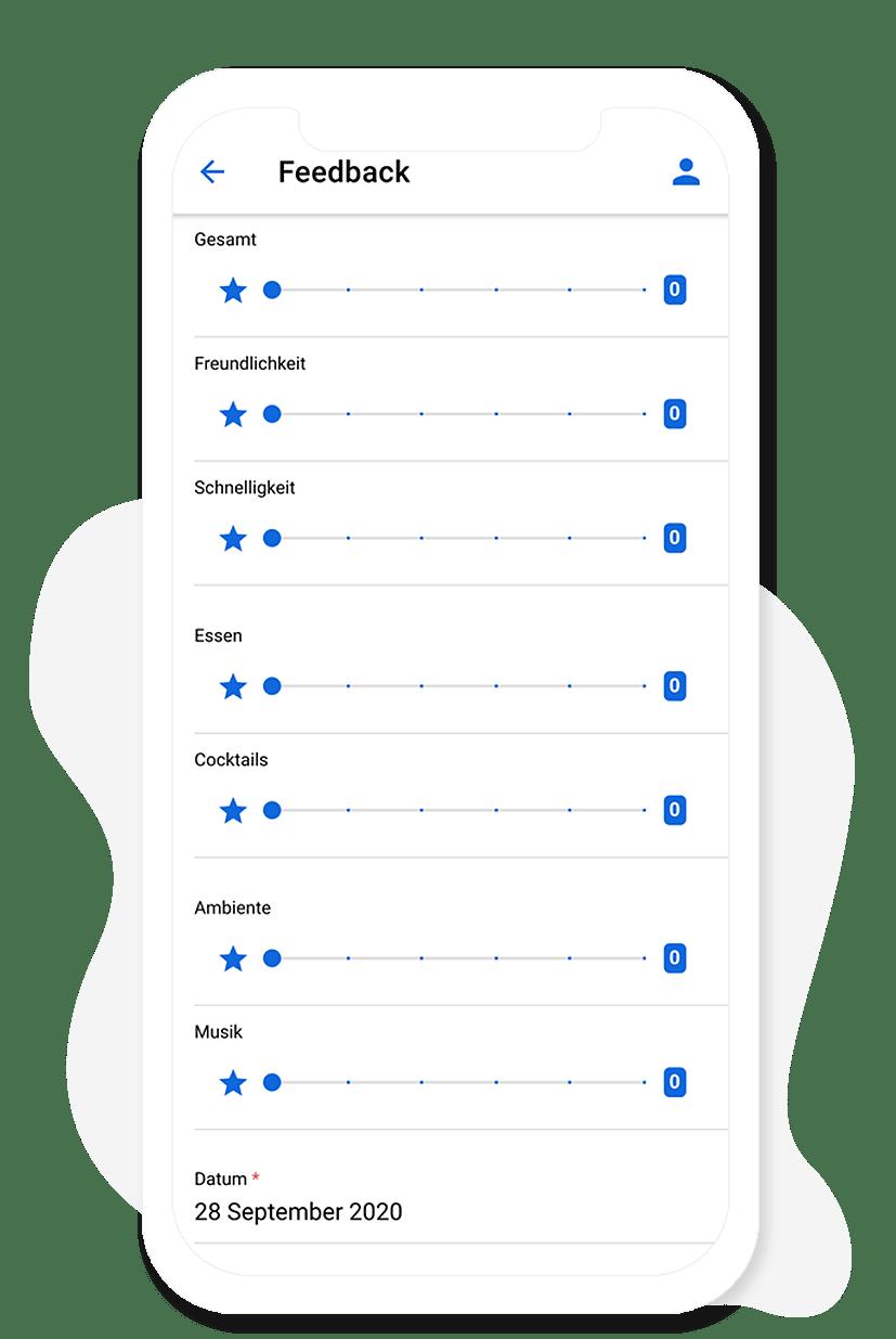feedback-modul-app-baukasten