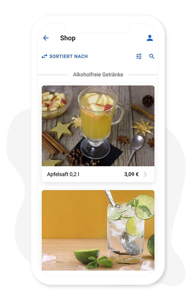 shop-modul-app-baukasten
