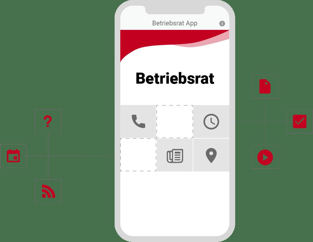 betriebsrat-app-baukasten
