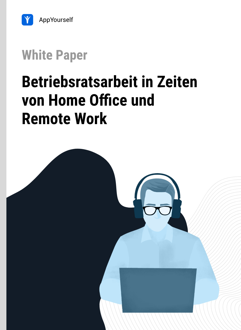white-paper-betriebsrat-app-arbeit