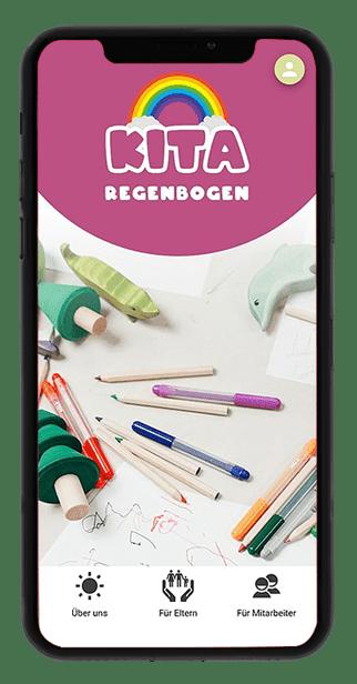 kita-app-regenbogen