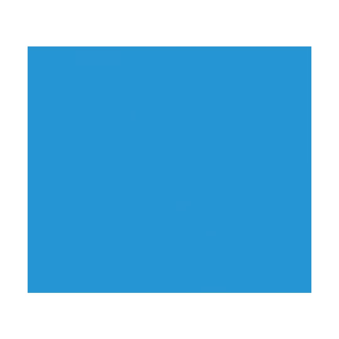 AppYourself Logo